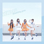 SKE48『Stand by you』【通常盤TYPE-C】