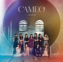 =LOVE『CAMEO』Type A